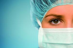 Klordioksit Klinikler